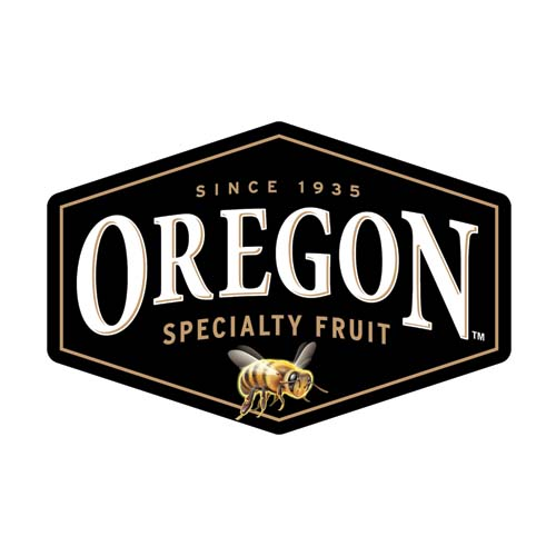 Hokusei Begins Working with Oregon Fruit Products