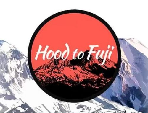 CEO Tomita to Speak at Hood to Fuji Brewing Industry Event