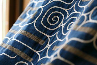 Hokusei North America to Sponsor Portland Japanese Garden Event