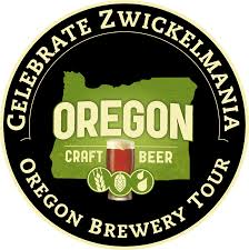 Zwicklemania: a Truly Oregon Beer Experience